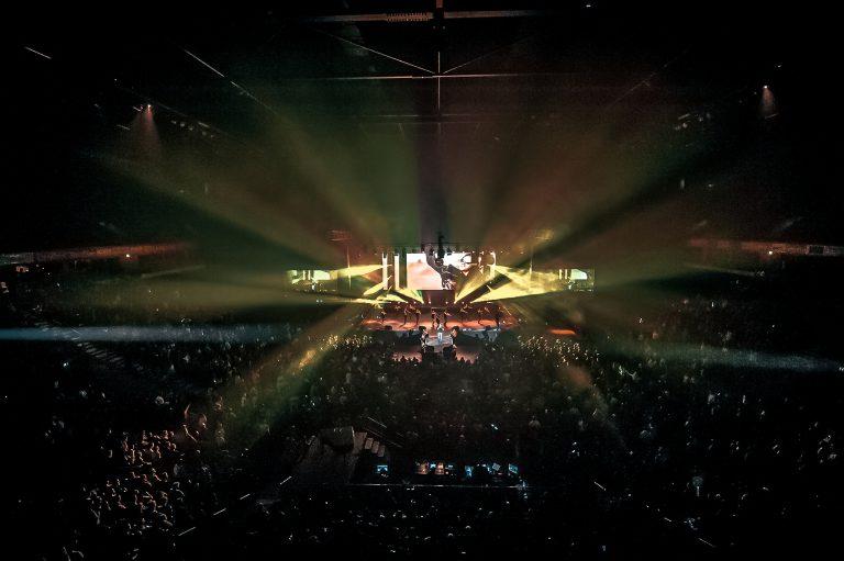 Bausch_Arena-5