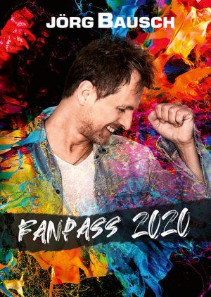 JB-Fanpass2020_v_